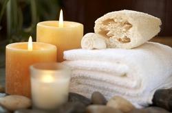 Casa Forma Luxury Interior Design Candles