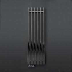 Casa Forma Luxury Interior Design Bathroom Towel Warmer