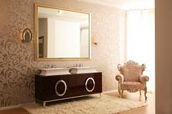 Casa Forma Luxury Interior Design Bathroom Rug