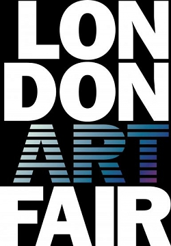 Casa Forma Luxury Interior Design London Art Fair