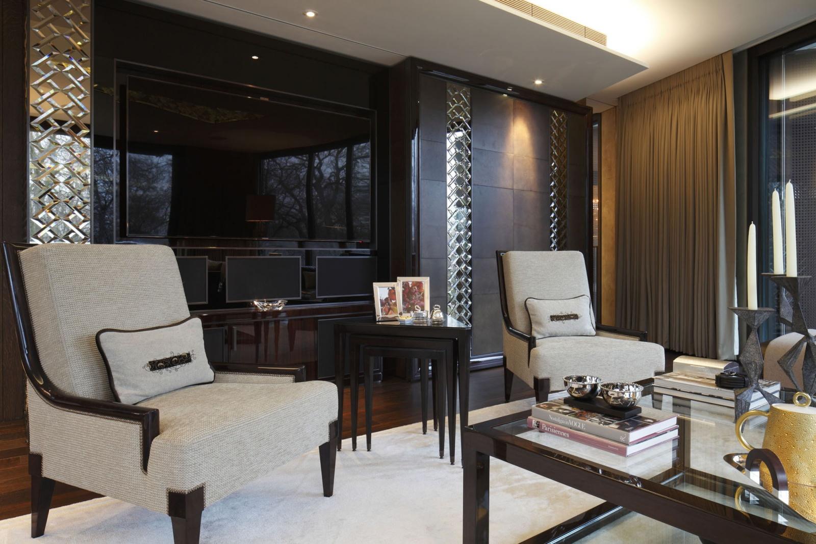 Spazio U0026 Forma Casa Design