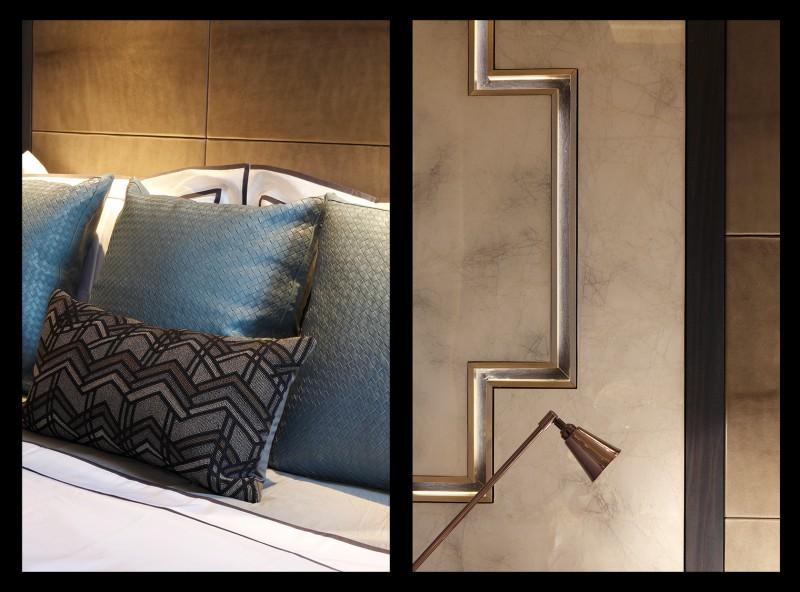Casa Forma Design Portfolio
