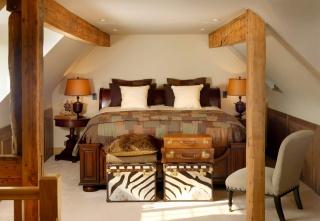casa forma billingbear polo club bedroom