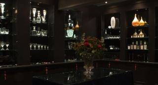 casa forma lucie rydlova boutique flowers