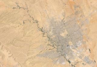 Riyadh, Boutique Hotel thumb image