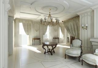 casa forma sloane house chelsea main room
