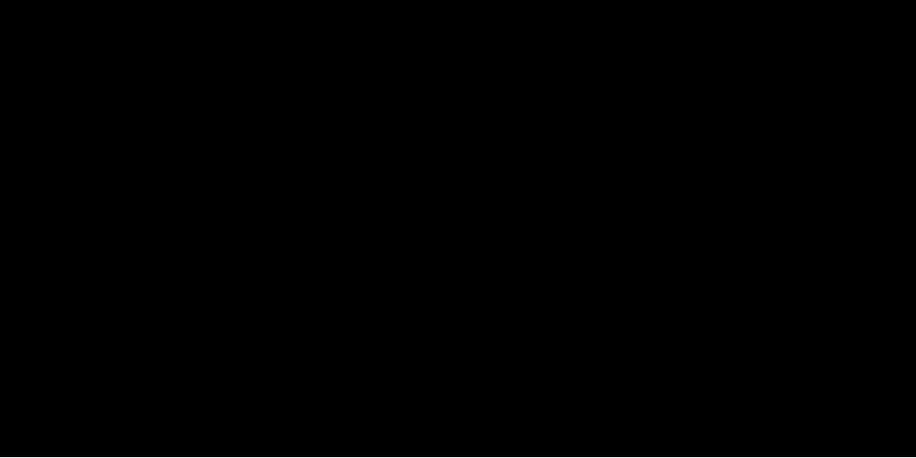 Casa Forma gradient image 1