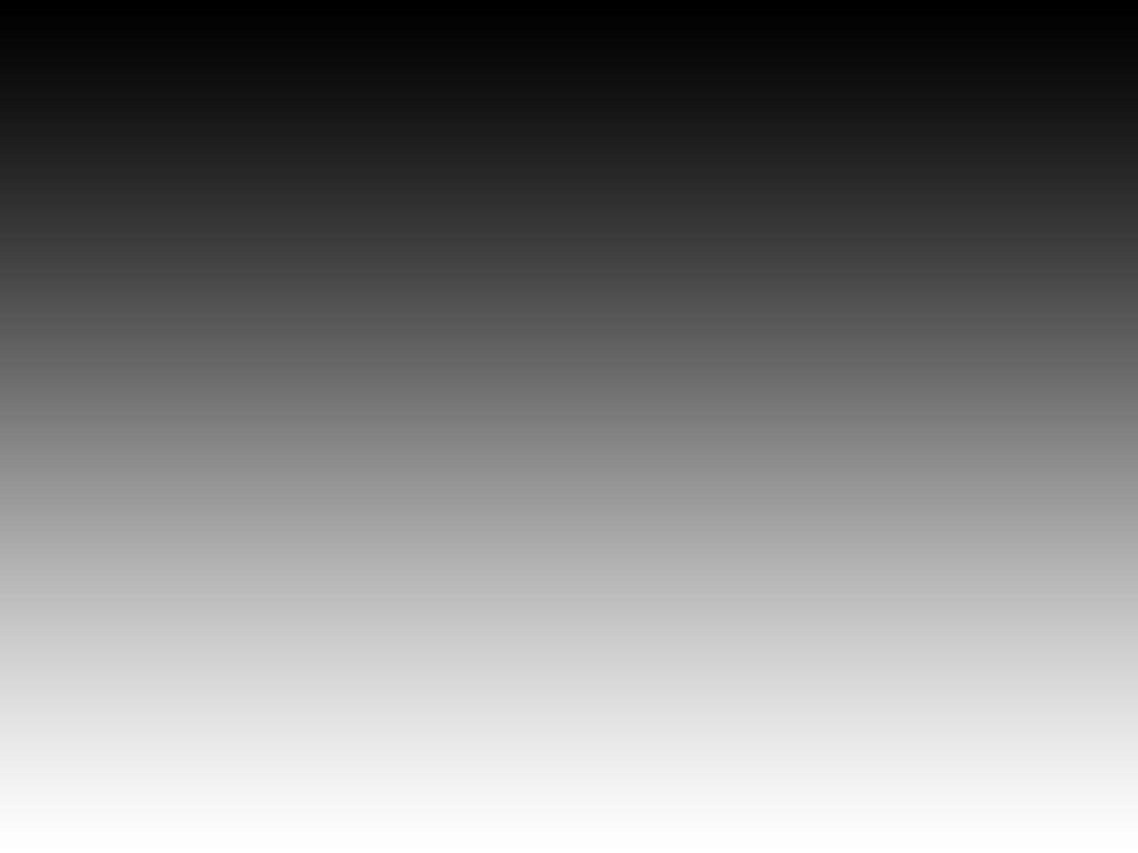 Casa Forma gradient image 6